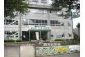 【小学校】南畑小学校 約1,700m