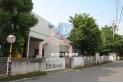【幼稚園・保育園】富士見市立第一保育所 約350m