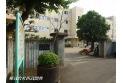 【中学校】西中学校 約550m