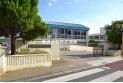 【小学校】関沢小学校 約480m