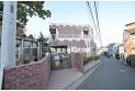 【幼稚園・保育園】富士見すくすく保育園 約1,300m
