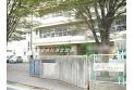 【小学校】富士見市立みずほ台小学校 約280m