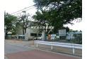【小学校】駒西小学校 約700m