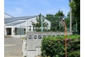 【中学校】駒西中学校 約2,000m