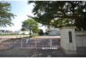 【中学校】三芳東中学校 約550m