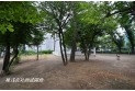 【公園】西鶴ヶ丘公園 約300m