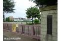 【中学校】三芳東中学校 約800m