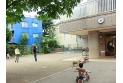 【幼稚園・保育園】すみれ保育園 約230m