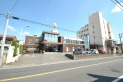 【病院】前田病院 約530m