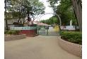 【幼稚園・保育園】ひかり幼稚園 約800m