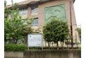 【中学校】清瀬市立第五中学校 約960m