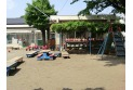 【幼稚園・保育園】さいわい保育園 約800m