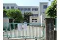 【小学校】東久留米市立小山小学校 約800m
