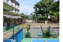 【幼稚園・保育園】はちまん保育園 約540m