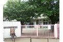 【幼稚園・保育園】ちゅうおう保育園 約120m