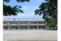 【小学校】第三小学校 約550m