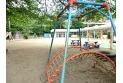 【幼稚園・保育園】第1保育園 約410m