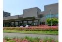【病院】東京病院 約560m