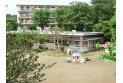 【幼稚園・保育園】第六小学校 約550m