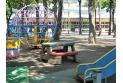 【幼稚園・保育園】緑ヶ丘幼稚園 約900m