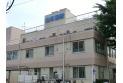 【病院】山本病院 約480m
