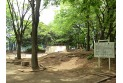 【公園】滝山公園 約360m
