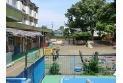 【幼稚園・保育園】はちまん保育園 約530m
