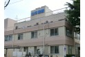 【病院】山本病院 約310m