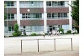 【小学校】清瀬市立第八小学校 約1,100m