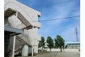 【小学校】東久留米市第九小学校 約350m