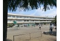 【小学校】東久留米市立第五小学校 約470m