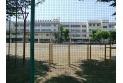 【小学校】東久留米市立南町小学校 約980m