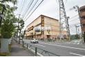 【その他販売店】メガドン・キホーテ 約1,080m