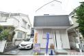 【外観】東久留米駅徒歩10分!2019年7月16日撮影