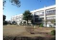 【小学校】清瀬市立第六小学校 約520m