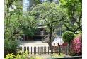 【幼稚園・保育園】豊島なでしこ幼稚園 約840m