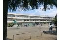 【小学校】第五小学校 約650m