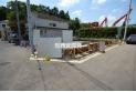 【外観】開放感のある角地です!令和元年8月9日撮影