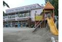 【幼稚園・保育園】落合幼稚園 約120m