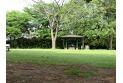 【公園】小山台遺跡公園 約580m