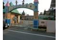【幼稚園・保育園】しらぎく幼稚園 約100m