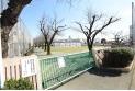 【小学校】久米川東小学校 約400m