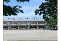 【小学校】第三小学校 約700m
