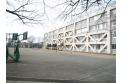 【小学校】第十小学校 約900m