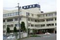 【病院】織本病院 約630m