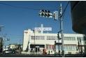 【郵便局】清瀬郵便局 約320m