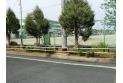 【小学校】和田小学校 約380m