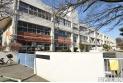 【小学校】第七小学校 約1,180m