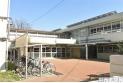 【中学校】第二中学校 約2,000m