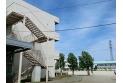 【小学校】第九小学校 約550m